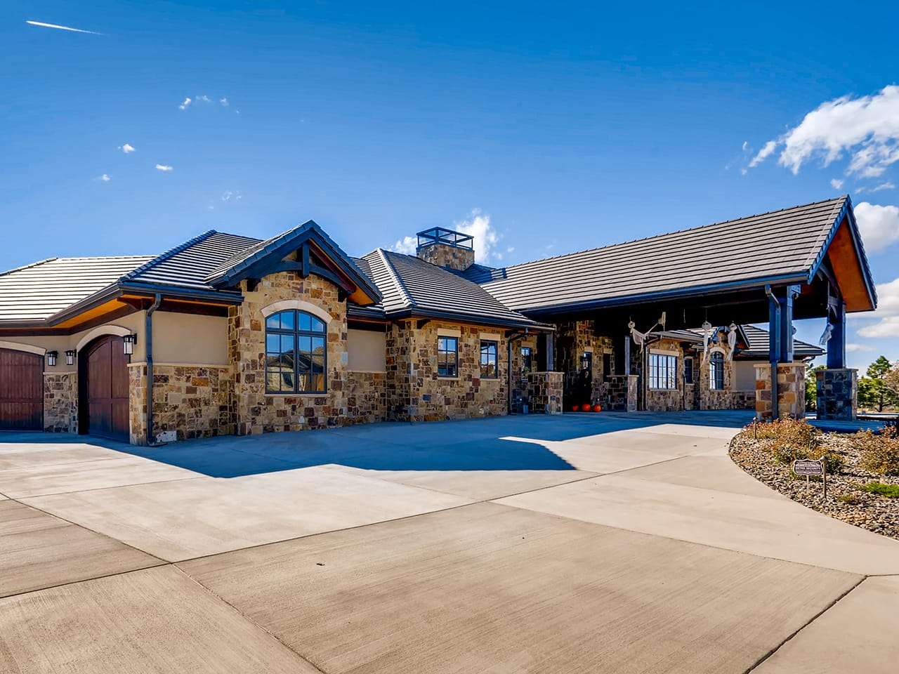 How Much Does It Cost To Build A Custom Home In Denver