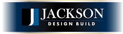 Jackson Design Build Logo